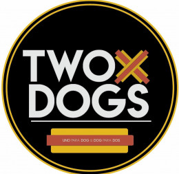 Logo-TWO-x-DOGS
